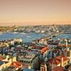 Отдых в Турции. Стамбул