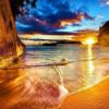 ТОП самых красивых мест на планете