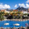 Канарские острова: отдых на Тенерифе