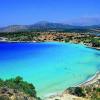 Остров Кипр — лучший отдых!