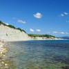 Недорогой отдых в Дивноморское