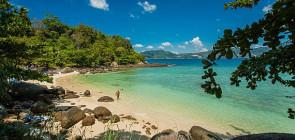 Отдых в Тайланде. Пляжи Пхукета