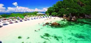 Отдых в экзотическом Тайланде