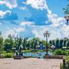 Томская область – край незаурядный
