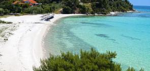 Пляжный отдых — приятный вид туризма