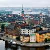 Что обязан увидеть турист, побывавший впервые в Стокгольме?