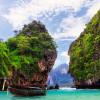 Таиланд — страна чудес