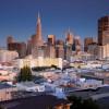 Как отдохнуть в Сан-Франциско?