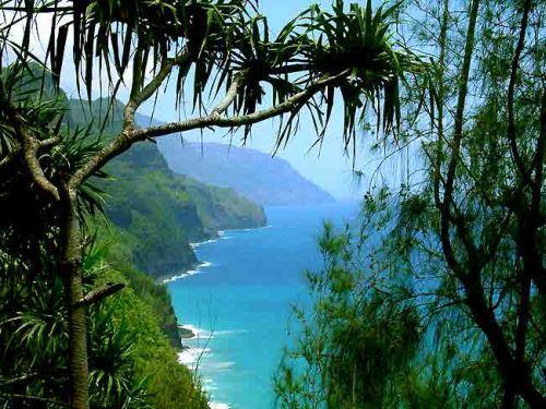 Maui. ОСТРОВ МАУИ. Hawaii Island