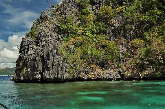 филиппины острова