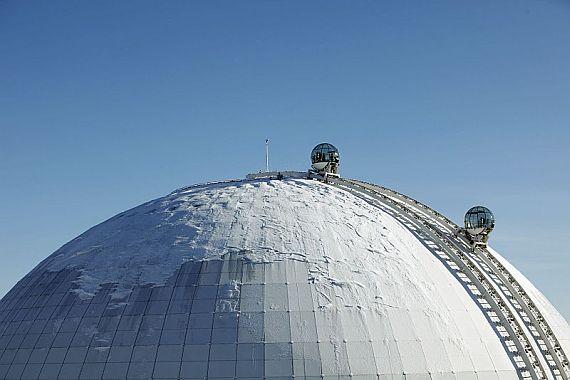 globen арена в стокгольме