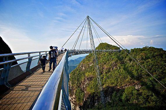 малайзия лангкави