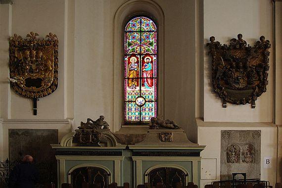 Рига, Домский собор