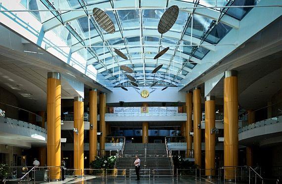 Национальная-библиотека-Беларуси
