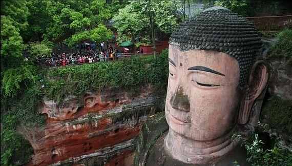 будды майтрейи