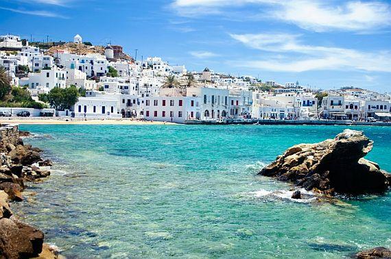 Крит Греция1