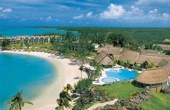 Маврикий сезон отдыха