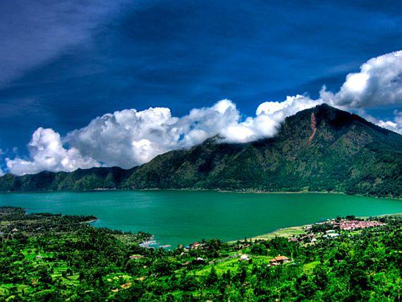 Остров Бали. Денпасар