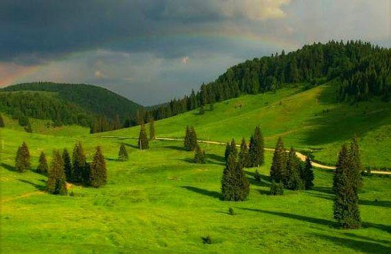 Страна Молдова