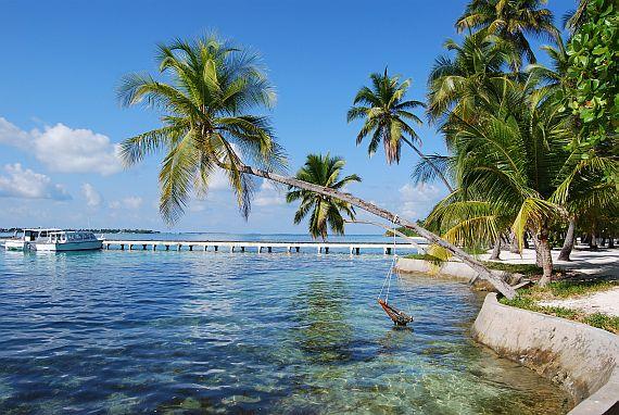 Фото отдых на Мальдивах