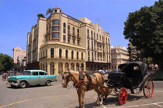 Куба советы туристам