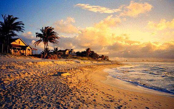 Лучший отдых на Кубе