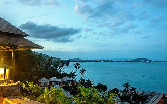 Чудесный отдых в Тайланде
