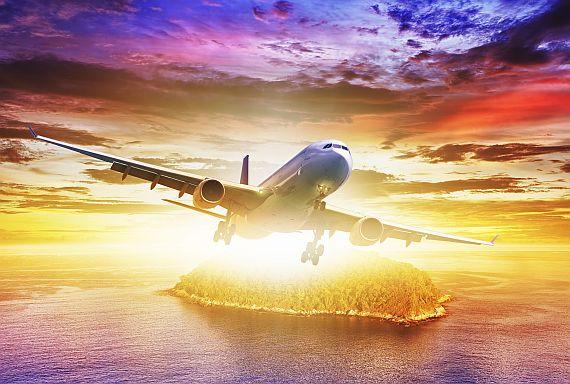 Авиарейсы в Тайланд
