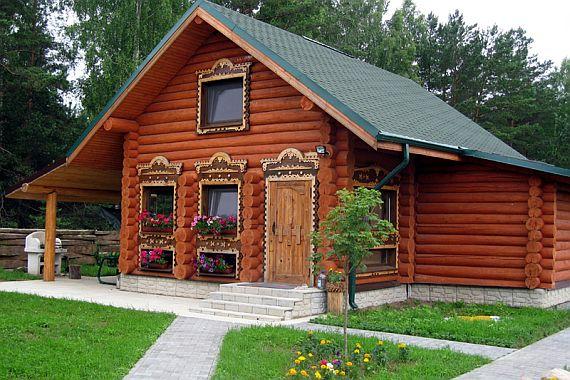 Беларусь, агроэкотуризм