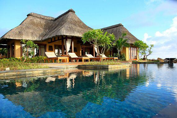 Жизнь и отдых на Бали