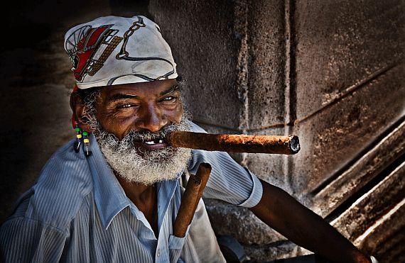 Как выбрать табак для трубки