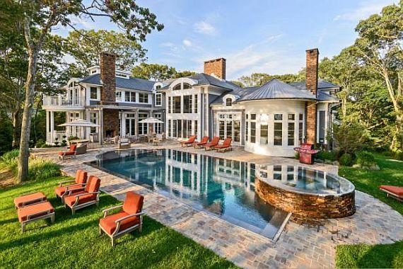 Как арендовать дом без посредников