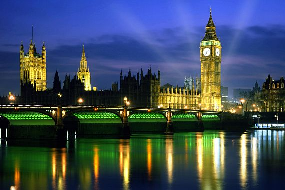 Страна Англия или Великобритания