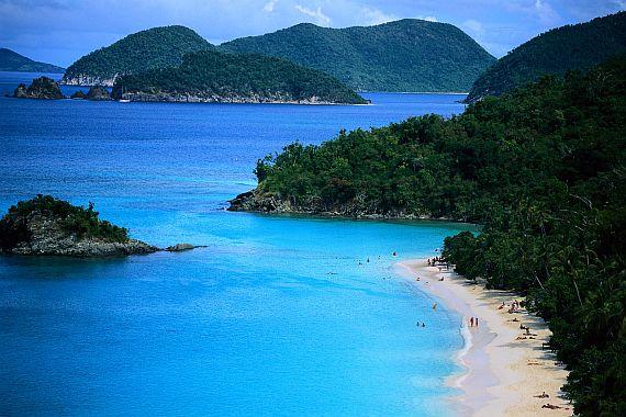 Страна для отдыха: Филиппины
