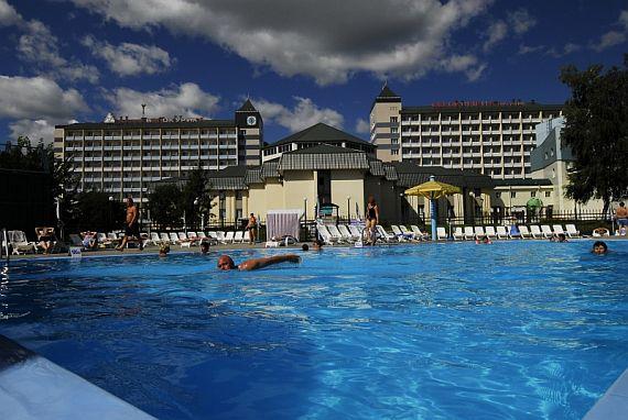 http://hotelorenburg.ru/