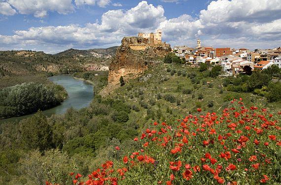 Испания Валенсия