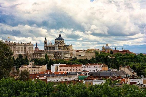 Долгожданный отдых. Почему Испания