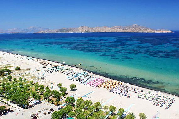 Почему отдых в Греции настолько популярен