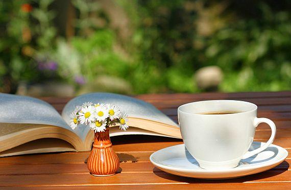 Путешествие в Австралию за чашечкой кофе