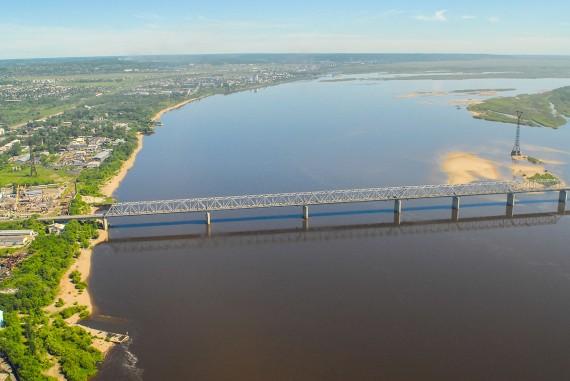 Река Зея Благовещенск